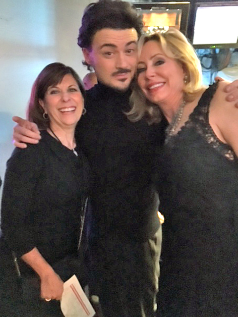 Vittorio Grigolo with Lori and Michelle.jpg