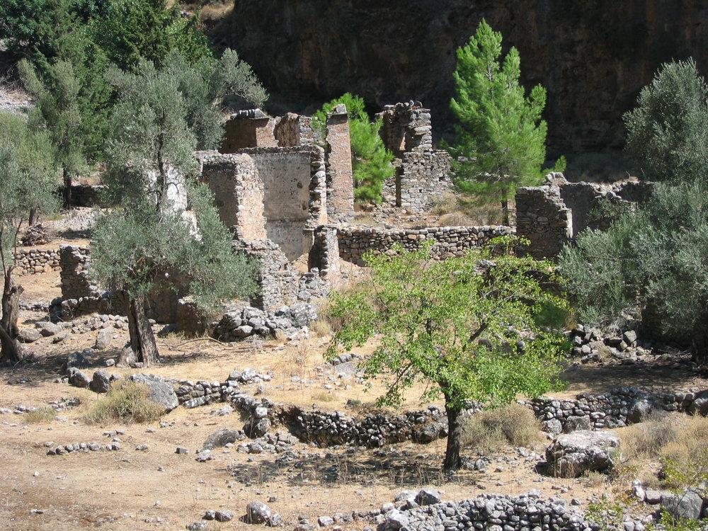 Samaria2.jpg