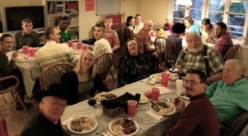 Family Meal-486x266.jpg