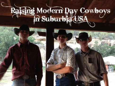 Cowboys-486x365.jpg