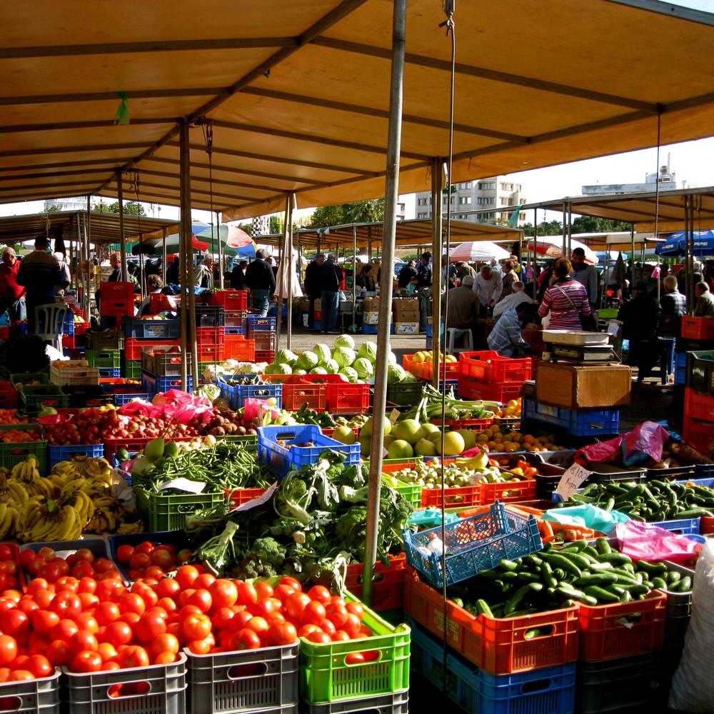 Nicosia-Buyuk-Han-in-Nicosia-Republic-of-Cyprus-1600x1066.jpg
