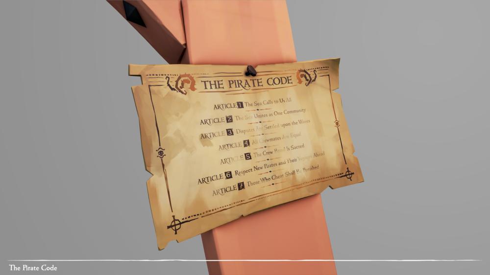 01_PirateCode.png