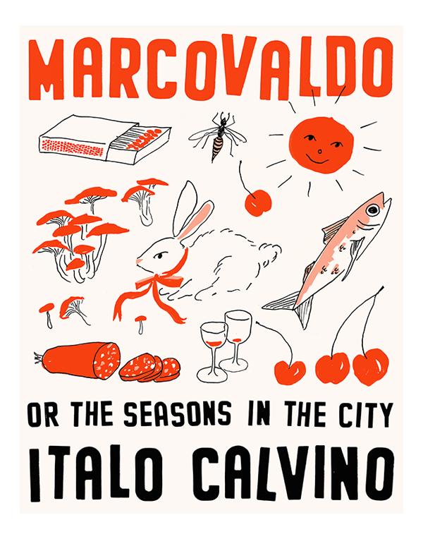 Marcovaldo_PCB.jpg