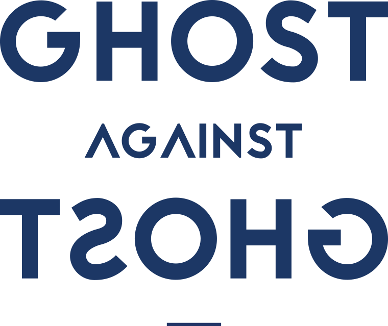 Ghost Against Ghost