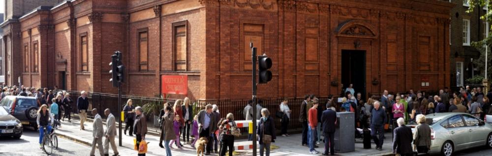 church_pano-web.jpg