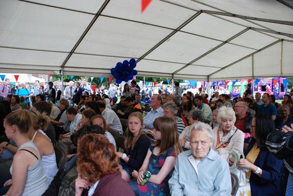fair-2011-05.jpg