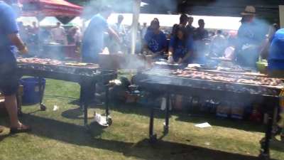parishlife-bbqfair.jpg