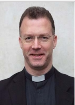 Fr Michael Dunne