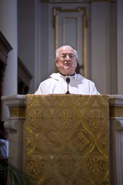 Fr. Peter Birthday_48-web.jpg