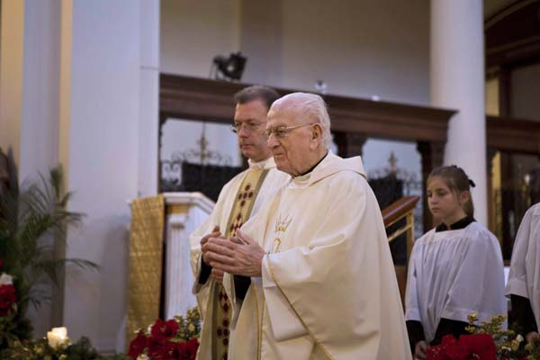 Fr. Peter Birthday_59-web.jpg
