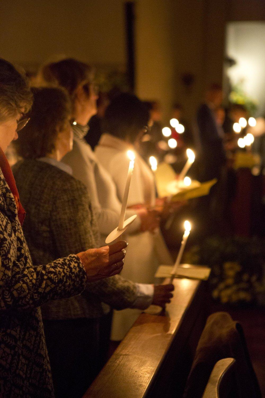 Easter Vigil 2017 QS_7.jpg