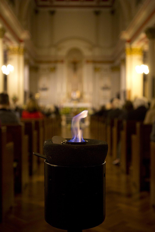 Easter Vigil 2017 QS_1.jpg