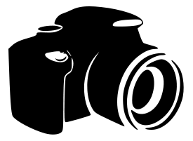 camera_preview (1).png