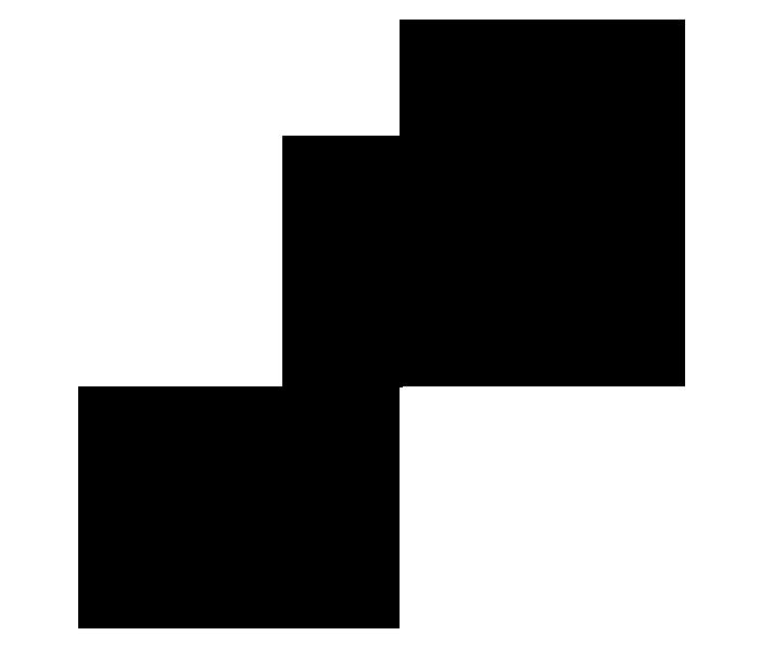 noun_914_cc.png