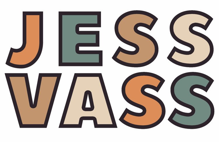 Jess Vass: Atlanta fine art photographer & freelance producer and photo assistant