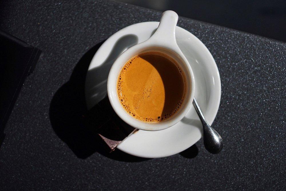 Heart Espresso.jpg
