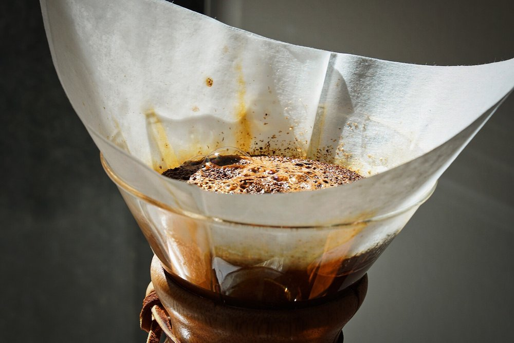 Chemex Coffeemaker.jpg