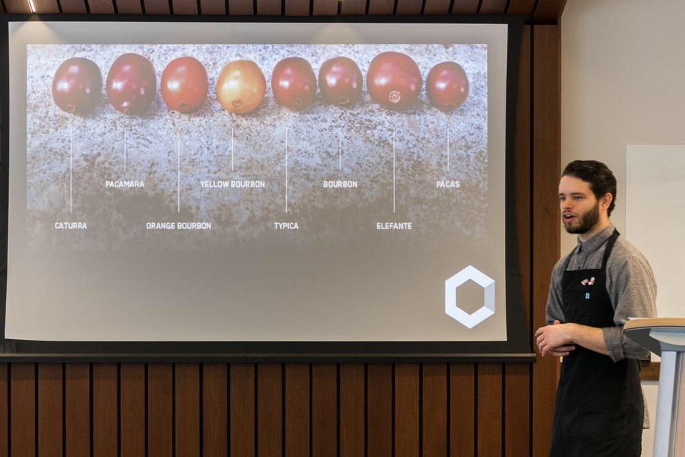 Coffee Varieties and Caleb.jpg