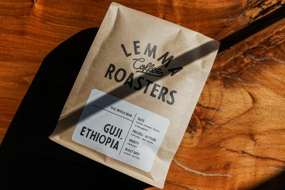 Lemma Coffee Roasters.jpg