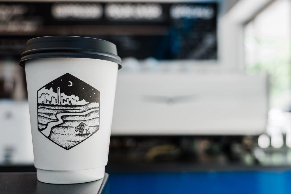 Arjan Jager Cup Design.jpg
