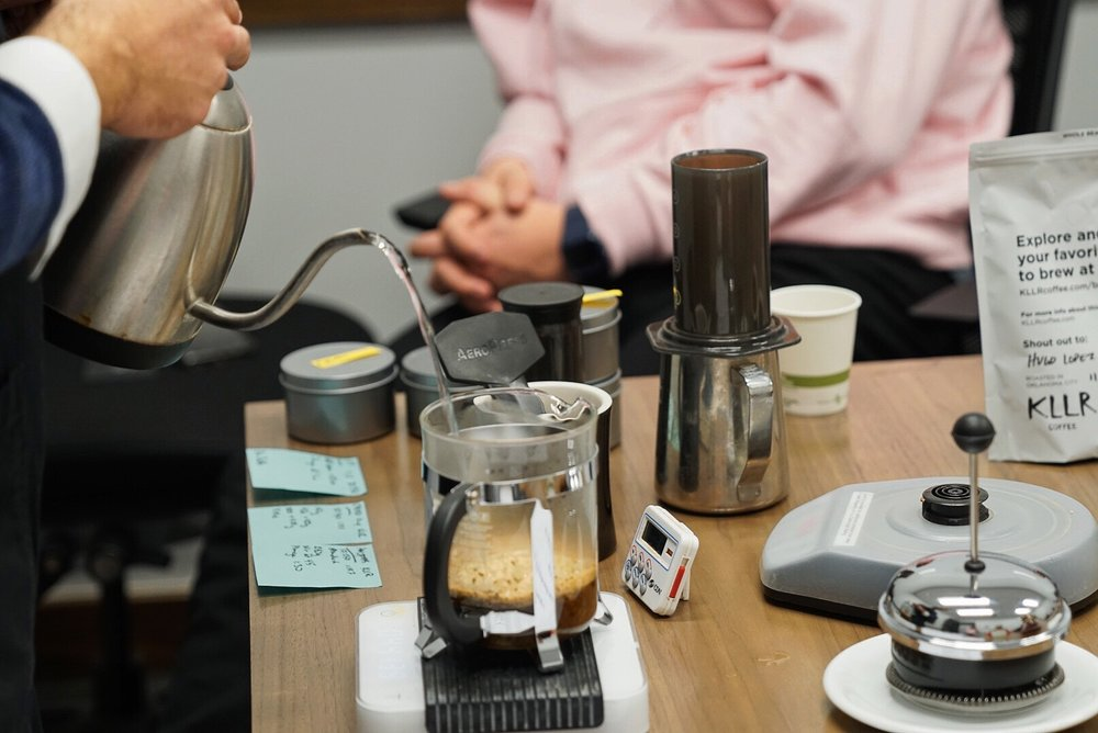 Coffee Brewing.jpg