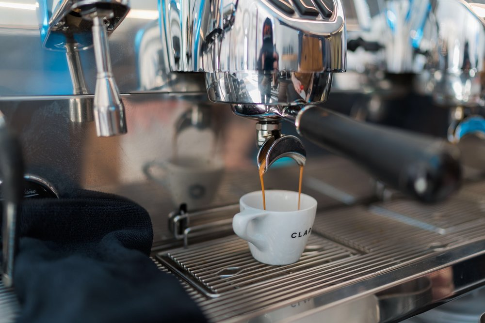 Espresso Coffee.jpg