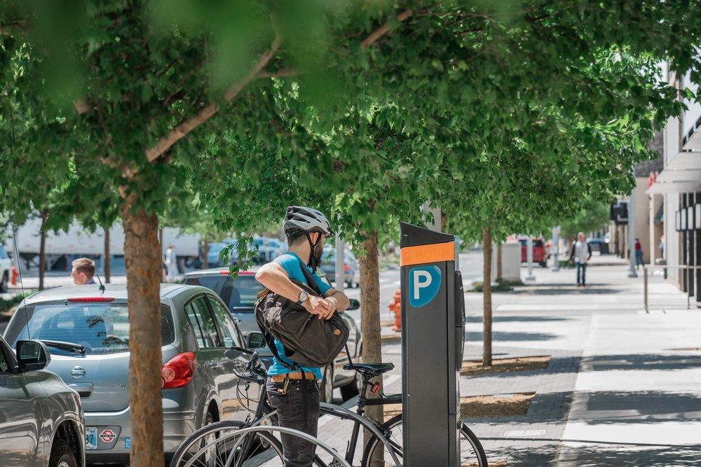 Main Street Bike Rack OKC.jpg