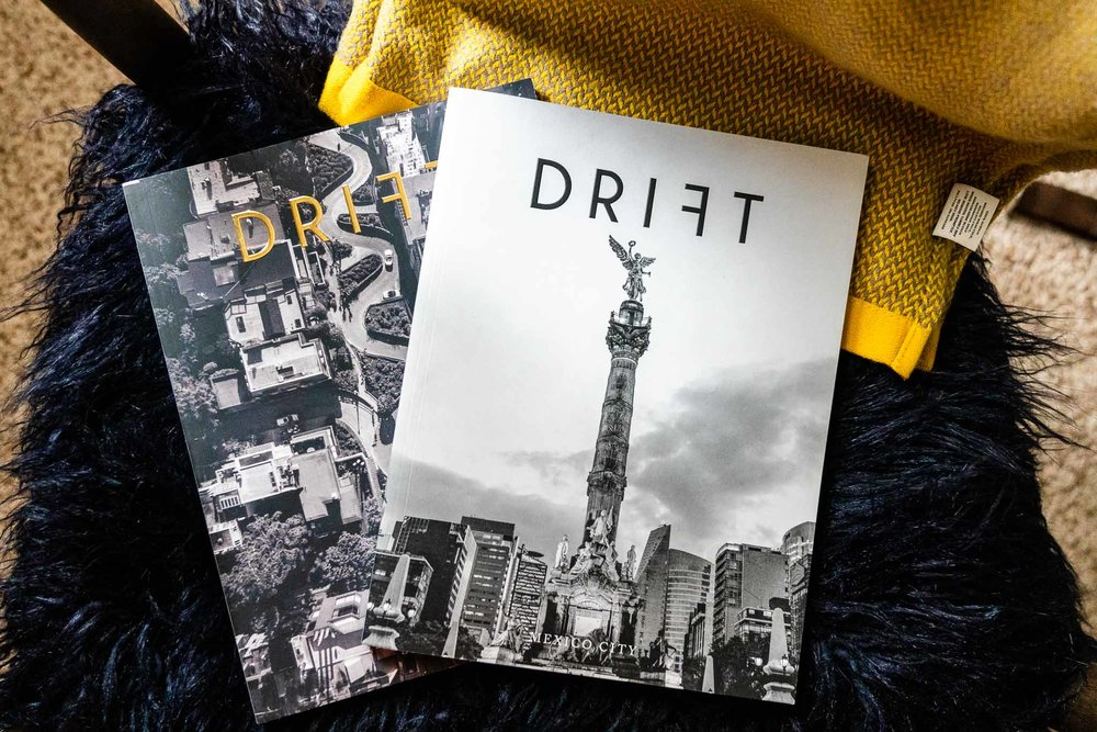 Drift Mexico City.jpg