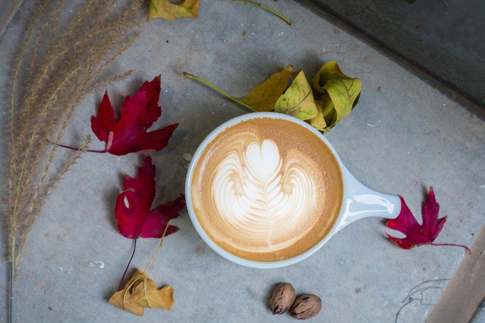 Fall-Latte.jpg