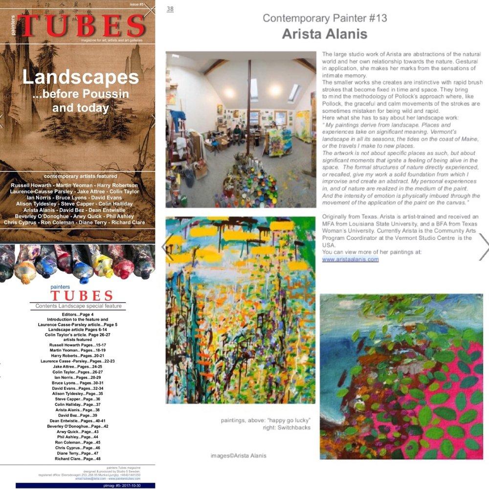 TUBES2017.jpg