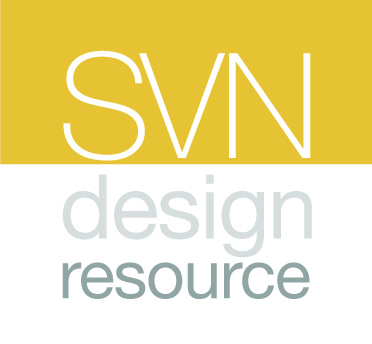 SVN Design Resource