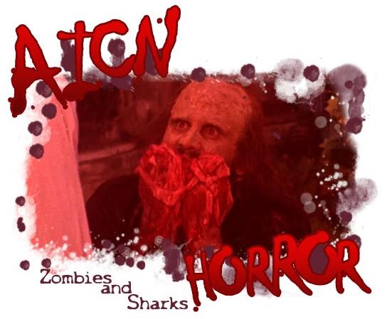 AICN_Horror_Logo.png