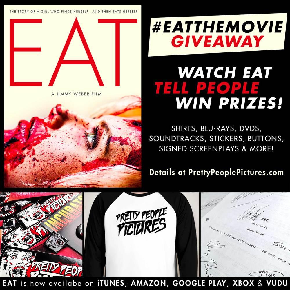 EAT_EatTheMovieGiveaway.jpg