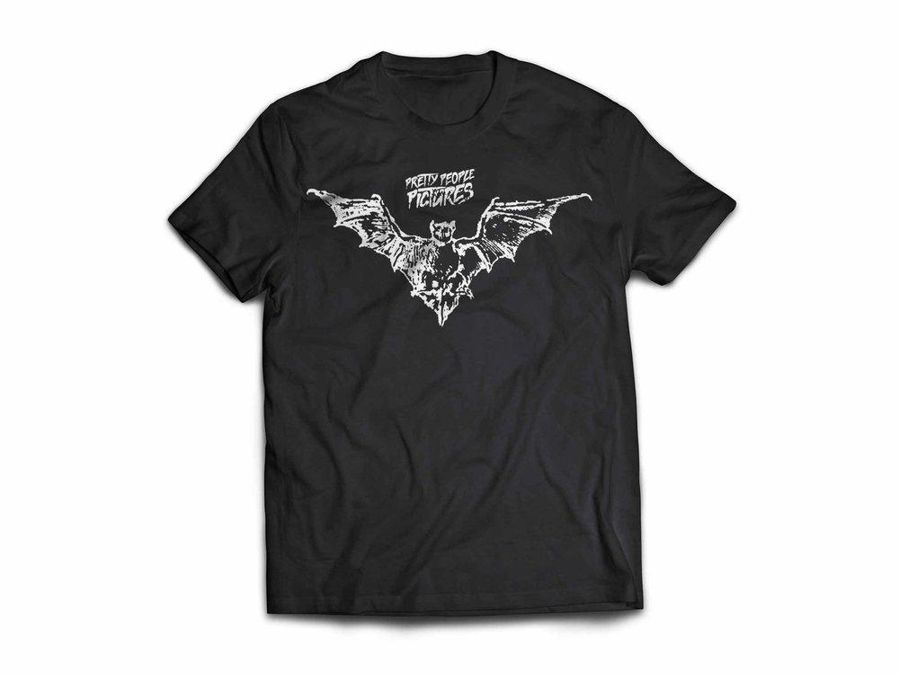 PPP-BAT-TSHIRT-WHITEonBLACK-WEB.jpg