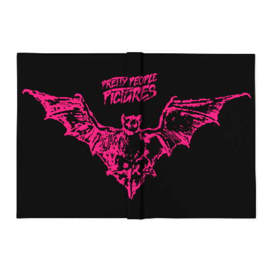 PPP-BAT-NOTEBOOK-PINK.png