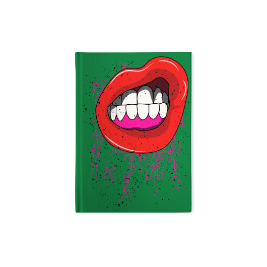 PPP-LIPS-NOTEBOOK-GREEN.png