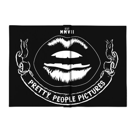PPP-LIPSonBANNER-NOTEBOOK-WHITE.png