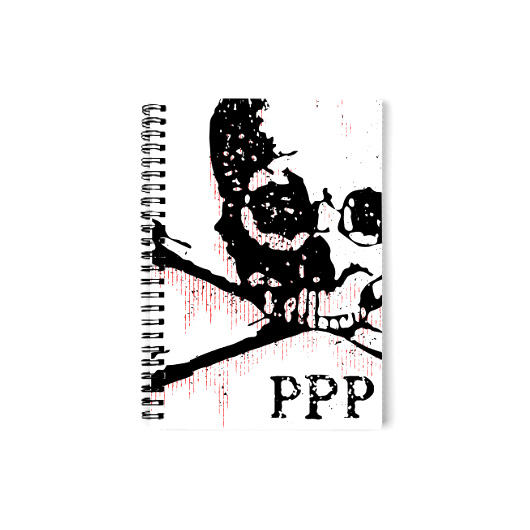 PPP-SKULLandCROSSBONES-SPIRAL-BLACKonWHITE.jpg