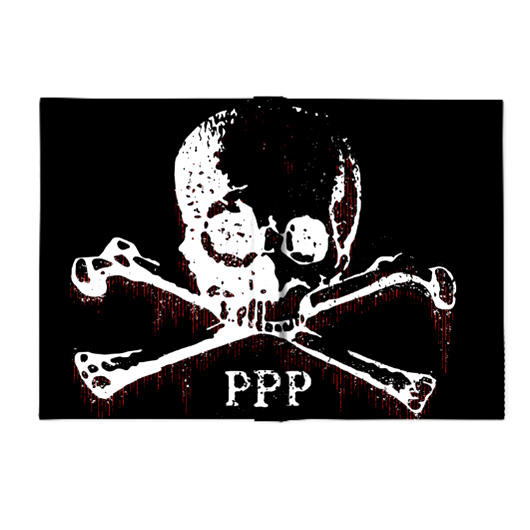 PPP-SKULLandCROSSBONES-NOTEBOOK-WHITEonBLACK.jpg