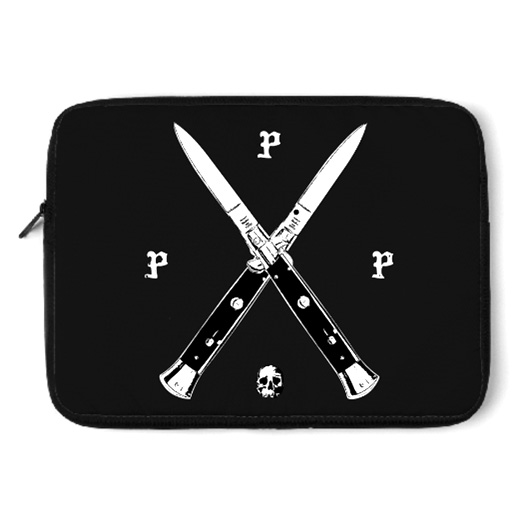 PPP-SWITCHBLADES-LAPTOP-WHITEonBLACK.png