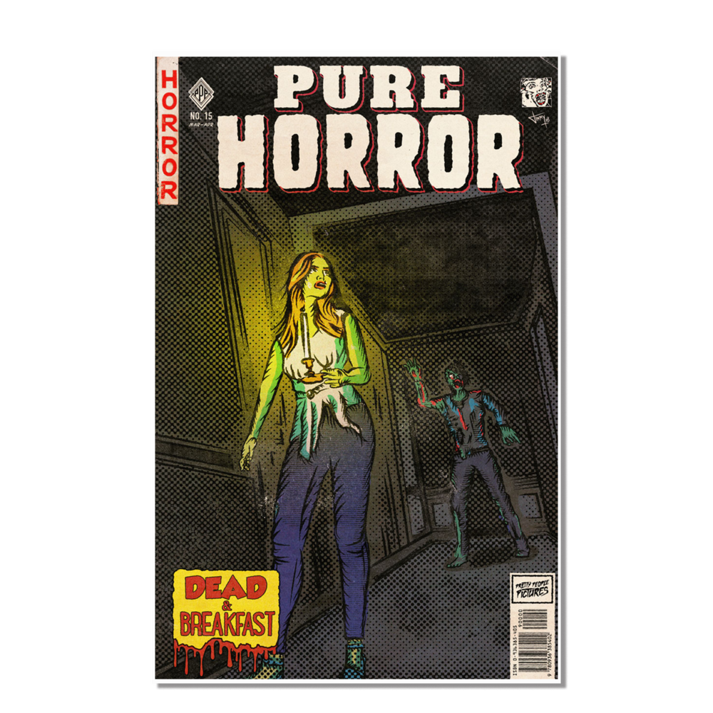 PureHorror-COVER-01-ALPHA.png