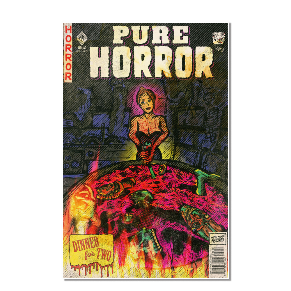 PureHorror-COVER-05-ALPHA.png