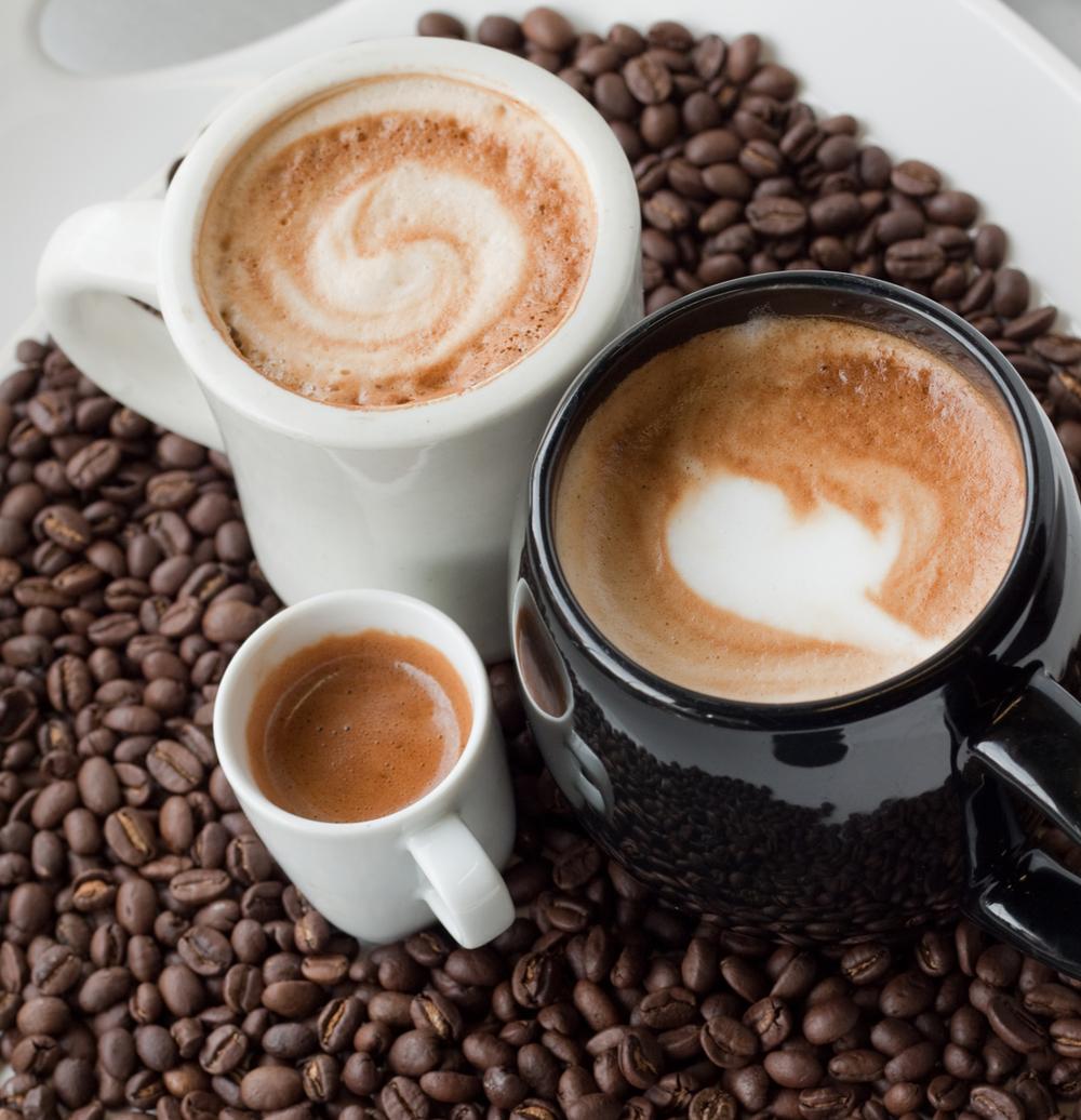 Coffee Platter.jpg