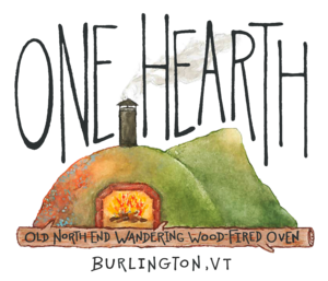 ONE Hearth
