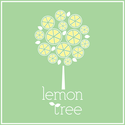 Lemon Tree Gifts