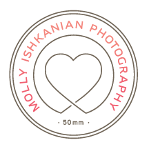 Molly Ishkanian Photography