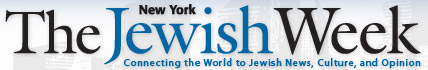 The Jewish Weeek Logo.jpg