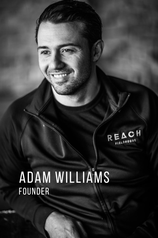 Adam_Williams_Name.jpg
