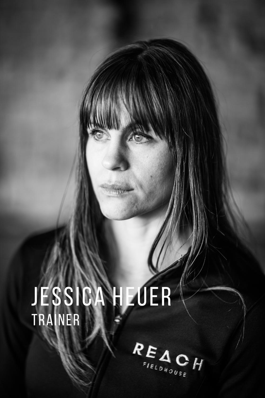 JESSICA_HEUR_Name.jpg
