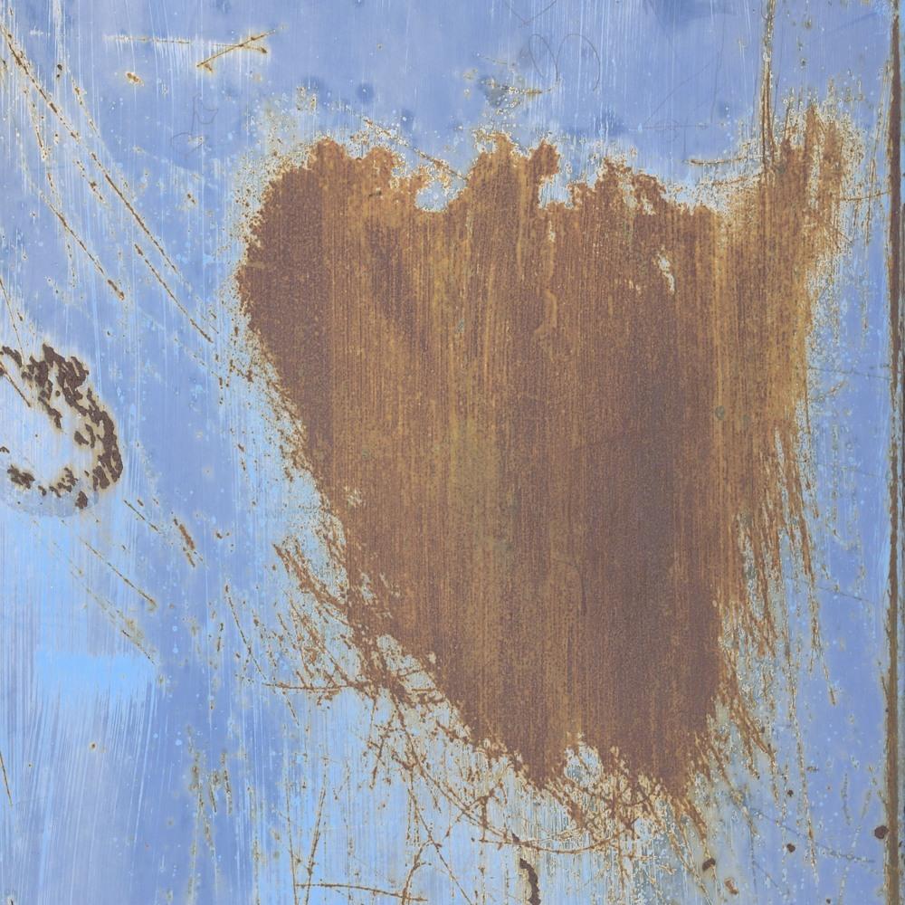 Dumpster Heart